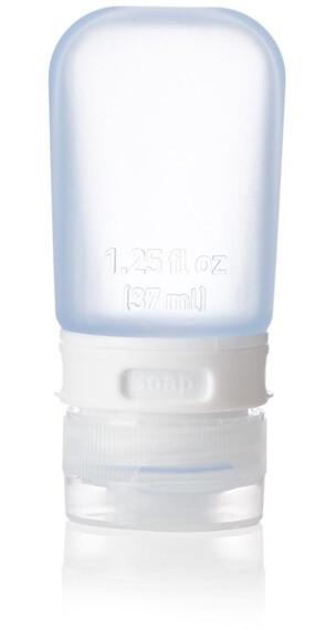 humangear GoToob Small Travel Accessorie 37 ml blue